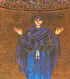 Vergine per impero romano 1983 with pauline teutscher - 2 part 1